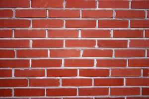 brick-wall-1175940-300x200